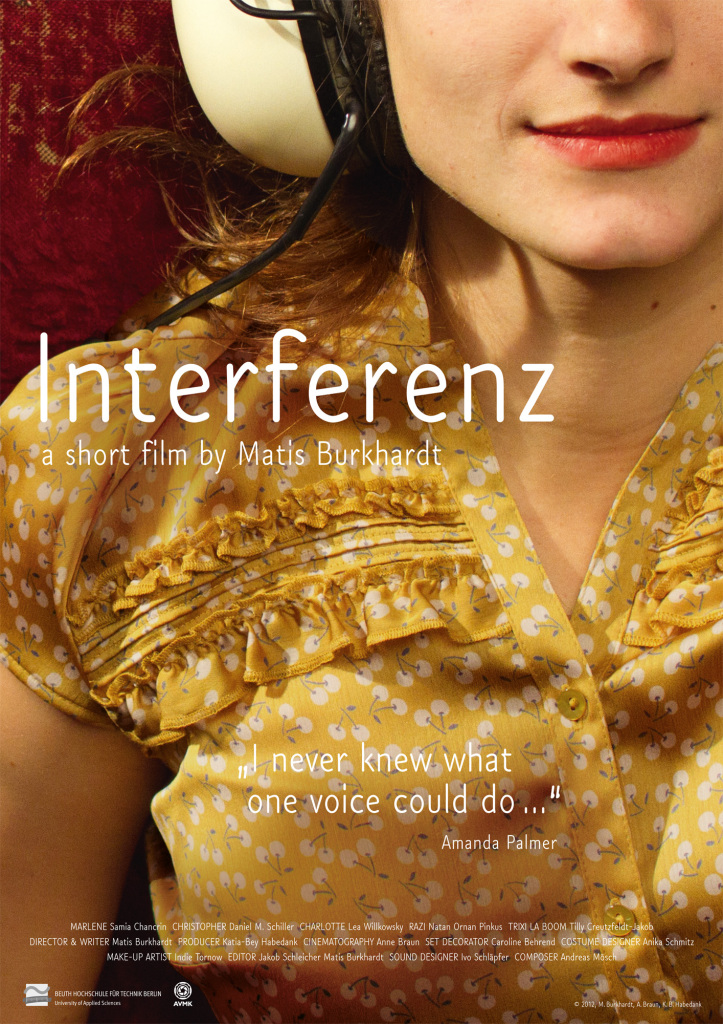 120809_Interferenz_Plakat_RZ.indd
