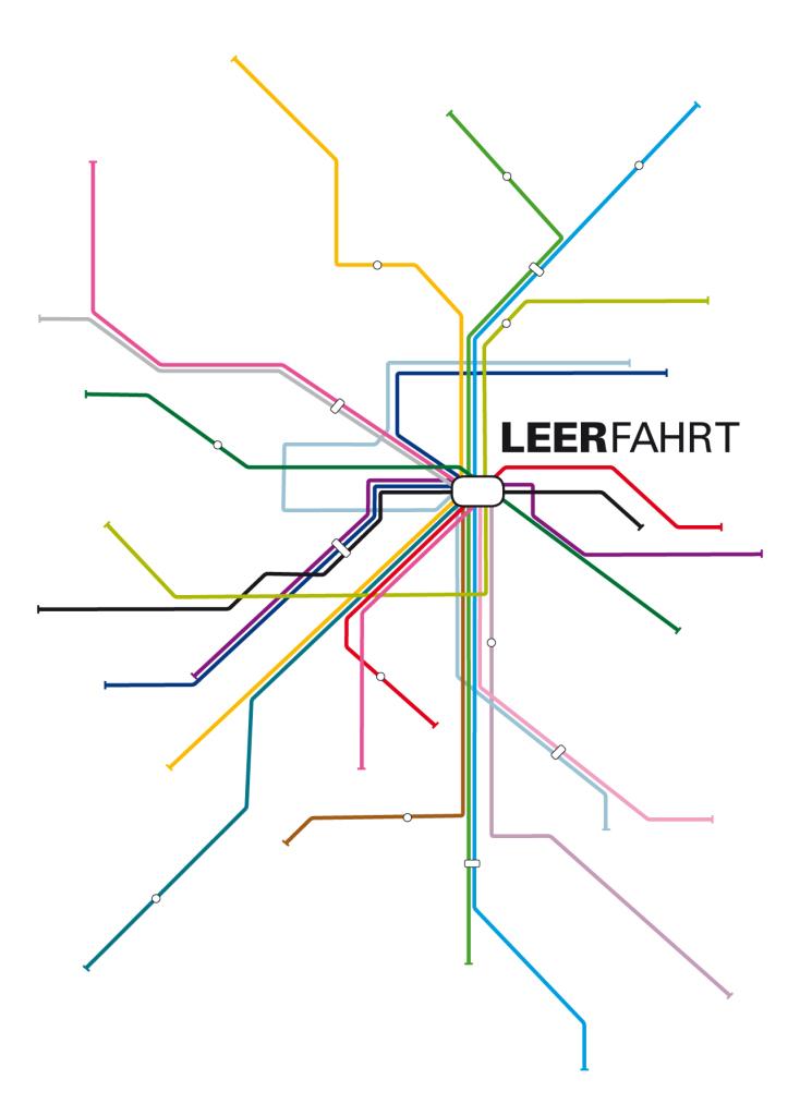 091211_Leerfahrt_Postkarte.indd