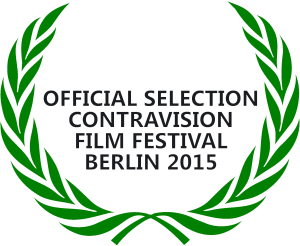 official_selection_contravision_2015